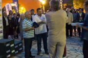 βραβευση ε.ο.σ. τριπολης στο ελληνικο γορτυνιασ