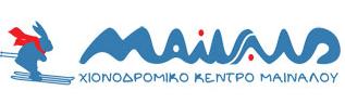 Mainaloski